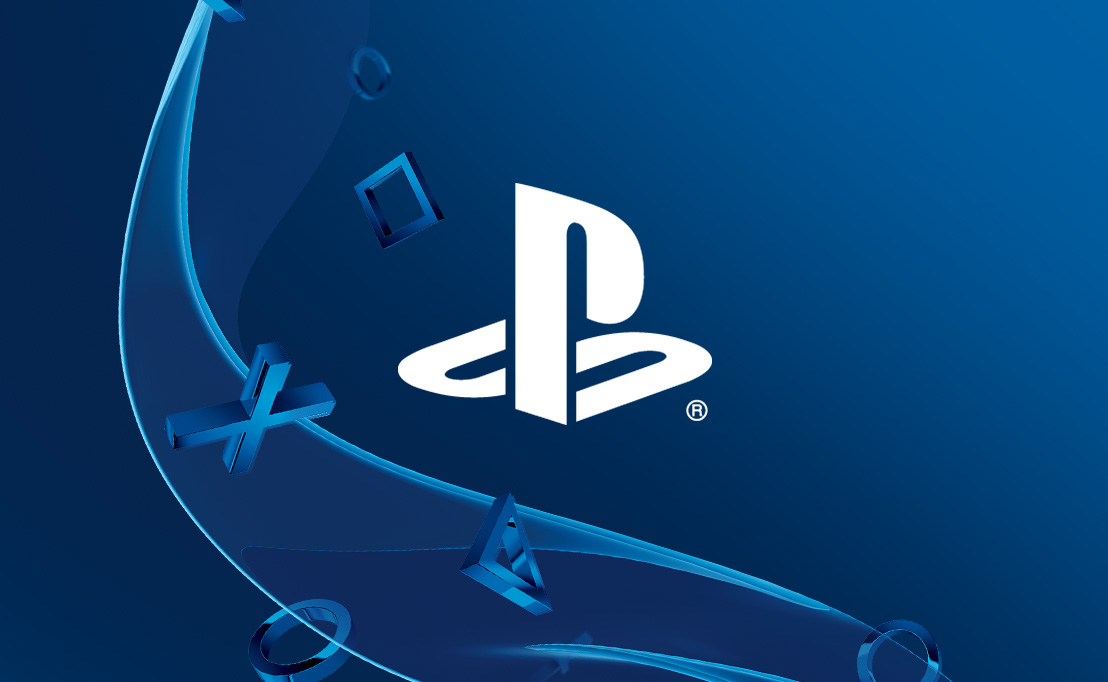 PlayStation 4.5 Update Now Available