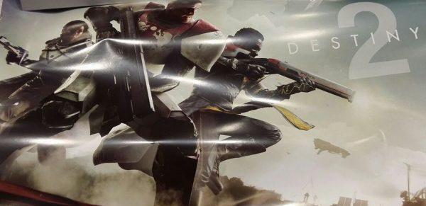 destiny_2_poster_leak_italian_crop_1-600x291